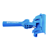 Адаптер для шпателя STOCH Flexogrip